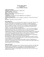 GibboneyCollection.pdf