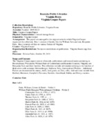CooperVirginia.pdf