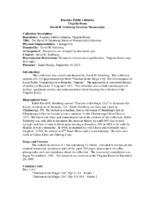 SteinbergDavidH.pdf