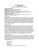 MarstellerCollection1.pdf