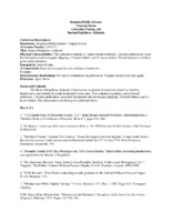 BurtonNeighborsAddenda.pdf