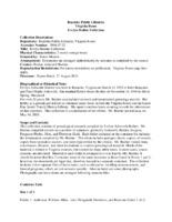 BodineCollection.pdf