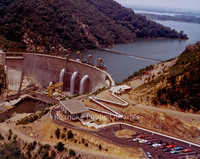 VF 1 Smith Mountain Lake Dam.jpg