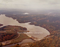 VF 2 Smith Mountain Lake Dam.jpg