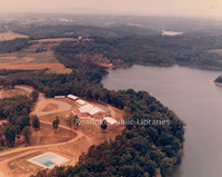 VF 4 Smith Mountain Lake Aerial View.jpg