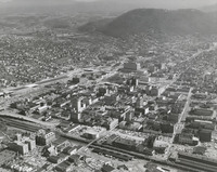 MP 2.1 Roanoke Aerial.jpg