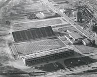 MP 2.3 Victory Stadium.jpg