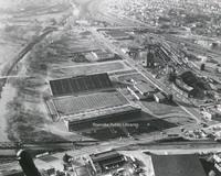 MP 2.31 Victory Stadium.jpg