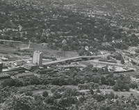 MP 2.4 Roanoke City Mills.jpg