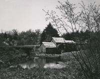 MP 4.2 Mabry Mill.jpg