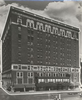 MP 4.7 Patrick Henry Hotel.jpg