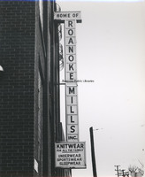 MP 9.0 Roanoke Mills Sign.jpg