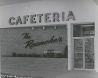 MP 9.1 Roanoker Cafeteria Sign.jpg
