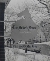 MP 9.2 Bride's House Sign.jpg
