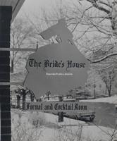 MP 9.2 Bride's House Sign.jpg