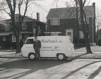 MP 10.0 Holdrens Service Van.jpg