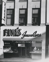 MP 11.1 Finks Jewelers.jpg