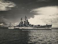 MP 21.0 USS Roanoke.jpg