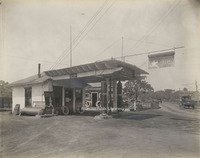 MP 22.0 Riverside Filling Station.jpg