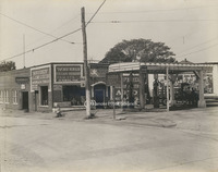 MP 22.1 Waverly Filling Station.jpg