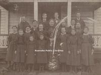 MP 24.0 Bedford School.jpg