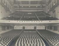MP 31.6 American Theatre.jpg
