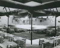MP 33.0 Barn Dinner Theatre.jpg