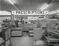 MP 34.0 Garlands Drugstore.jpg