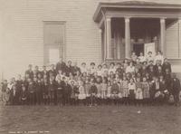 MP 24.1 Shawsville School.jpg