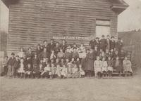 MP 24.2b Shawsville School.jpg