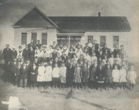 MP 24.5 Mt. Pleasant School.jpg