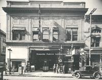 MP 31.8 American Theatre.jpg