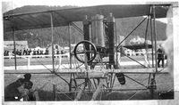 RAC8 First Flight.jpg