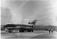 RAC12 Piedmont Airlines.jpg