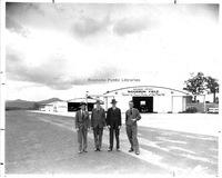 RAC14 Woodrum Field.jpg