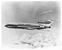 RAC17 Piedmont Airlines.jpg