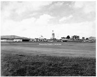 RAC18 Woodrum Field.jpg