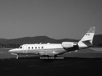 RAC19 Private Aircraft.jpg