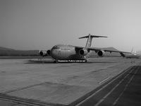 RAC20 C-17 Globemaster.jpg