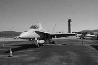 RAC23 Military Aircraft.jpg