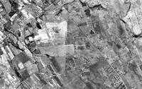 RAC28 1937 Aerial.jpg