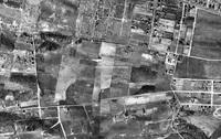 RAC31 Trout Field.jpg