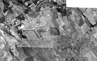 RAC33 1947 Aerial.jpg
