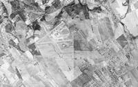 RAC34 1953 Aerial.jpg