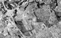 RAC35 1967 Aerial.jpg