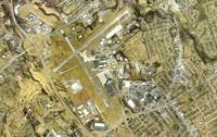 RAC36 2013 Aerial.jpg
