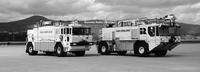 RAC41 Fire Trucks.jpg