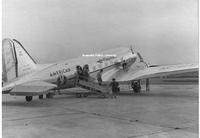 RAC48 American Airlines.jpg