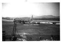 RAC49 USAF C97.jpg