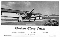 RAC50 Woodrum Flying Service.jpg